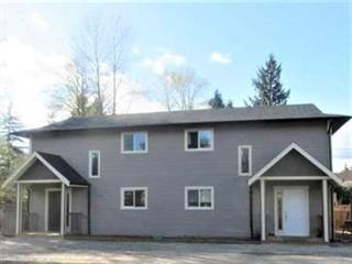 1/2 Duplex for sale in Bolivar Heights, Surrey, North Surrey, 14160 Kindersley Drive, 262495202 | Realtylink.org