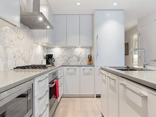 Apartment for sale in Edgemont, North Vancouver, North Vancouver, 304 3220 Connaught Crescent, 262495436 | Realtylink.org