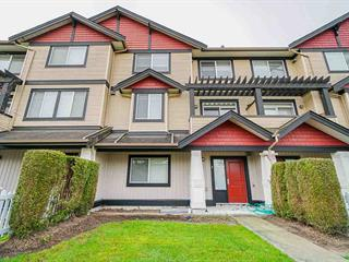 Townhouse for sale in Cloverdale BC, Surrey, Cloverdale, 7 7168 179 Street, 262495304 | Realtylink.org