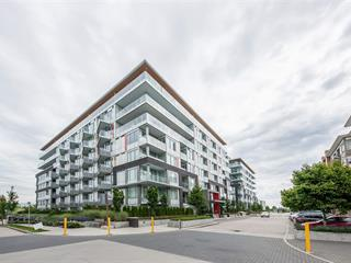 Apartment for sale in Ironwood, Richmond, Richmond, 617 10780 No. 5 Road, 262496470   Realtylink.org