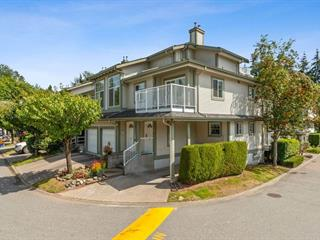 Townhouse for sale in Walnut Grove, Langley, Langley, 13 8892 208 Street, 262497652 | Realtylink.org