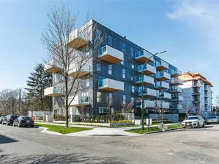 Apartment for sale in Main, Vancouver, Vancouver East, 606 5089 Quebec Street, 262496648 | Realtylink.org