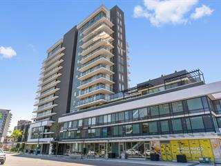 Apartment for sale in Brighouse, Richmond, Richmond, 1107 6533 Buswell Street, 262496757   Realtylink.org