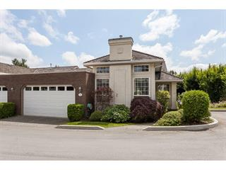Townhouse for sale in Abbotsford West, Abbotsford, Abbotsford, 30 31450 Spur Avenue, 262496801 | Realtylink.org