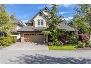 Townhouse for sale in Morgan Creek, Surrey, South Surrey White Rock, 14 3300 157a Street, 262497245 | Realtylink.org
