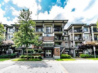 Apartment for sale in Brentwood Park, Burnaby, Burnaby North, 113 4768 Brentwood Drive, 262497131 | Realtylink.org
