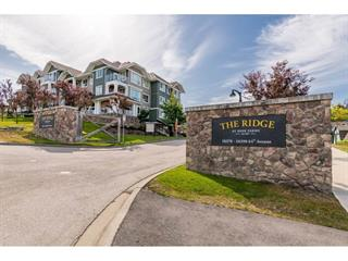 Apartment for sale in Cloverdale BC, Surrey, Cloverdale, 412 16398 64 Avenue, 262497040   Realtylink.org
