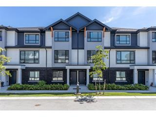 Townhouse for sale in Langley City, Langley, Langley, 18 19704 55a Avenue, 262481992 | Realtylink.org