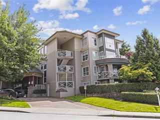 Apartment for sale in Coquitlam West, Coquitlam, Coquitlam, 225 528 Rochester Avenue, 262497618 | Realtylink.org