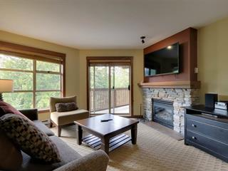 Apartment for sale in Benchlands, Whistler, Whistler, 413g2 4653 Blackcomb Way, 262495126 | Realtylink.org