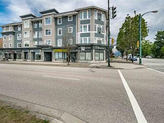 Apartment for sale in Shaughnessy, Vancouver, Vancouver West, 205 1011 W King Edward Avenue, 262495150 | Realtylink.org