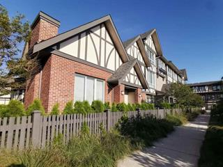 Townhouse for sale in Woodwards, Richmond, Richmond, 128 10388 No. 2 Road, 262494947   Realtylink.org