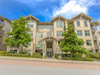 Apartment for sale in Fraserview NW, New Westminster, New Westminster, 107 255 Ross Drive, 262494794 | Realtylink.org