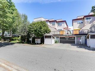 Townhouse for sale in Brighouse South, Richmond, Richmond, 48 7540 Abercrombie Drive, 262495846   Realtylink.org