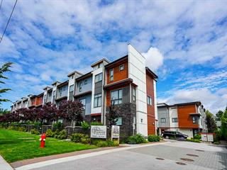 Townhouse for sale in Sunnyside Park Surrey, Surrey, South Surrey White Rock, 6 15885 16 Ave Avenue, 262495629 | Realtylink.org