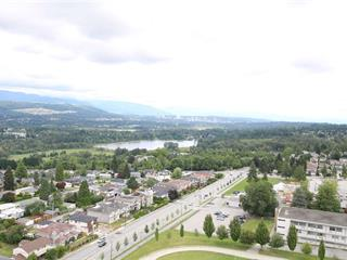 Apartment for sale in Forest Glen BS, Burnaby, Burnaby South, 2307 6055 Nelson Avenue, 262495609   Realtylink.org