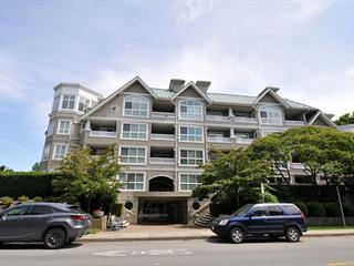 Apartment for sale in Riverdale RI, Richmond, Richmond, 120 5500 Lynas Lane, 262494548 | Realtylink.org