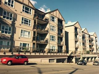 Apartment for sale in Mission BC, Mission, Mission, 117 33165 2 Avenue, 262494387 | Realtylink.org