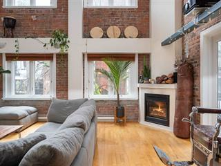 Apartment for sale in Downtown VW, Vancouver, Vancouver West, 305 141 Water Street, 262494676 | Realtylink.org