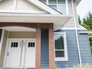 Apartment for sale in Kitimat, Kitimat, 201 110 Baxter Avenue, 262496442 | Realtylink.org