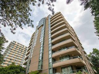 Apartment for sale in Highgate, Burnaby, Burnaby South, 630 7288 Acorn Avenue, 262495616 | Realtylink.org