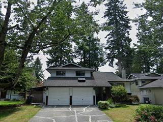 House for sale in Panorama Ridge, Surrey, Surrey, 13074 61 Avenue, 262465609 | Realtylink.org