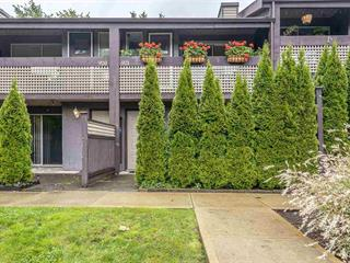 Townhouse for sale in Abbotsford East, Abbotsford, Abbotsford, 921 34909 Old Yale Road, 262495287 | Realtylink.org