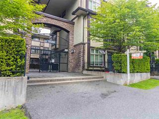 Townhouse for sale in Central Park BS, Burnaby, Burnaby South, 203 5588 Patterson Avenue, 262494978 | Realtylink.org