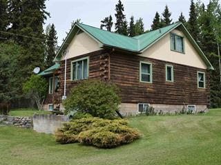 House for sale in Burns Lake - Rural South, Burns Lake, Burns Lake, 29512 Colleymount Road, 262472197 | Realtylink.org