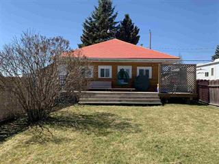 House for sale in Fort St. John - City SE, Fort St. John, Fort St. John, 8712 77 Street, 262478442 | Realtylink.org