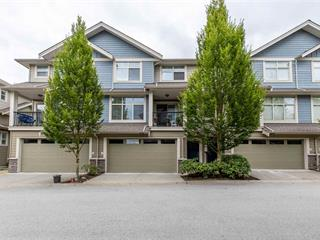Townhouse for sale in Murrayville, Langley, Langley, 65 22225 50 Avenue, 262497067 | Realtylink.org
