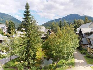 Townhouse for sale in Whistler Village, Whistler, Whistler, 43 4335 Northlands Boulevard, 262497364 | Realtylink.org