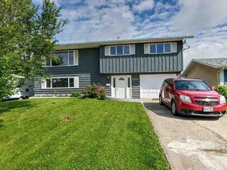 House for sale in Fort St. John - City NW, Fort St. John, Fort St. John, 10508 109 Avenue, 262497720 | Realtylink.org
