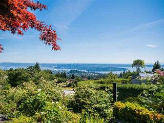 House for sale in British Properties, West Vancouver, West Vancouver, 1102 Highland Drive, 262494692 | Realtylink.org