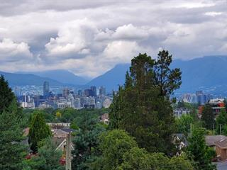 Apartment for sale in Cambie, Vancouver, Vancouver West, 507 505 W 30th Avenue, 262495067   Realtylink.org