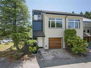 Townhouse for sale in Gibsons & Area, Gibsons, Sunshine Coast, 1 623 Farnham Road, 262498262 | Realtylink.org