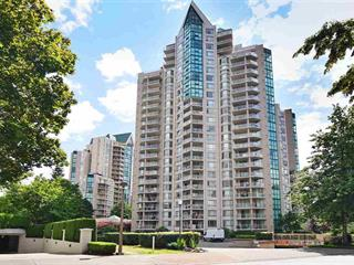 Apartment for sale in North Coquitlam, Coquitlam, Coquitlam, 2202 1199 Eastwood Street, 262496233 | Realtylink.org