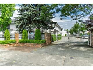 Townhouse for sale in Whalley, Surrey, North Surrey, 207 13895 102 Avenue, 262491282 | Realtylink.org