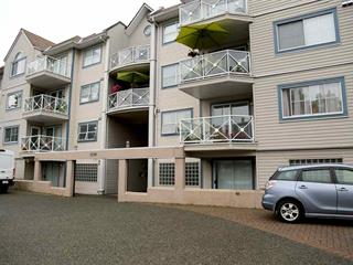 Apartment for sale in Queen Mary Park Surrey, Surrey, Surrey, 227 12101 80 Avenue, 262495927 | Realtylink.org