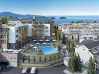 Townhouse for sale in Gibsons & Area, Gibsons, Sunshine Coast, Sl #41 The Townhomes At Touchstone Village, 262498563 | Realtylink.org