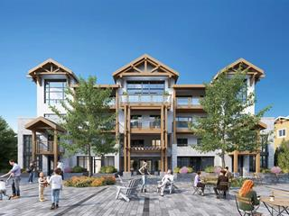 Apartment for sale in Gibsons & Area, Gibsons, Sunshine Coast, Sl #38 The Residences At Touchstone Village, 262498470 | Realtylink.org