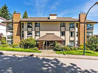Apartment for sale in White Rock, South Surrey White Rock, 305 1480 Vidal Street, 262498211 | Realtylink.org