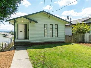 House for sale in Mission BC, Mission, Mission, 32980 4 Avenue, 262497234 | Realtylink.org