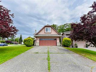 House for sale in Bear Creek Green Timbers, Surrey, Surrey, 14307 86a Avenue, 262491595 | Realtylink.org
