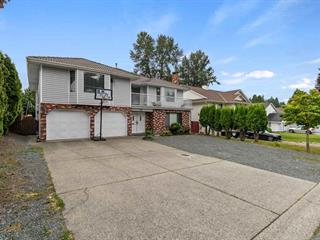 House for sale in Whalley, Surrey, North Surrey, 13238 98 Avenue, 262495331 | Realtylink.org