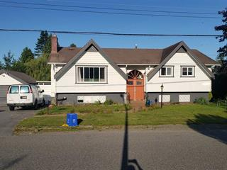 House for sale in White Rock, South Surrey White Rock, 1454 Maple Street, 262497754 | Realtylink.org