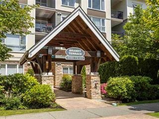 Apartment for sale in King George Corridor, Surrey, South Surrey White Rock, 204 15265 17a Avenue, 262481367 | Realtylink.org