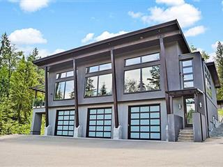 House for sale in Sumas Mountain, Abbotsford, Abbotsford, 6430 Hyfield Road, 262483711 | Realtylink.org