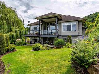 House for sale in Chilliwack Mountain, Chilliwack, Chilliwack, 8848 Copper Ridge Drive, 262486604 | Realtylink.org