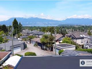 House for sale in MacKenzie Heights, Vancouver, Vancouver West, 2935 W 27th Avenue, 262492486 | Realtylink.org